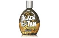 Black & Tan Indoor Tanning Bed Bronzer