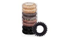 Best Hair Ties