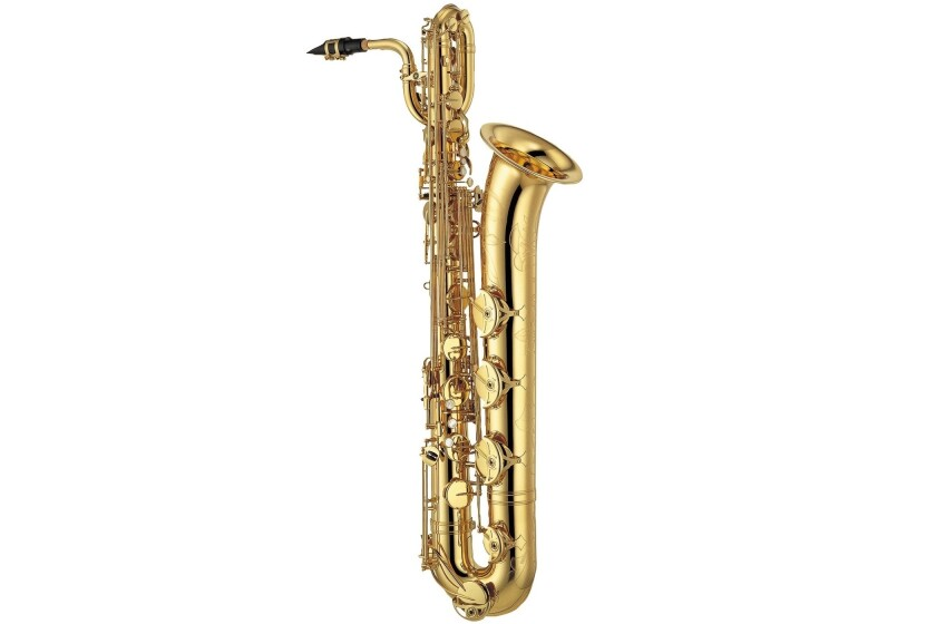 yamaha_ybs-62_baritone_saxophone.jpg