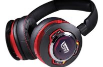 Creative Sound Blaster EVO ZxR Entertainment Headset With Bluetooth Mobile Wireless