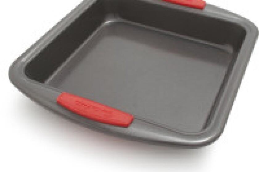 Sur la Table Nonstick Square Cake Pan