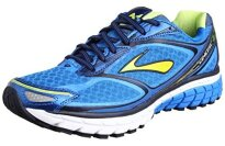 Brooks Men's Ghost 7 Running Shoe