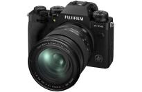 best x series digital camera