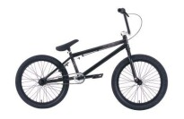 Haro 200.1 BMX Bike