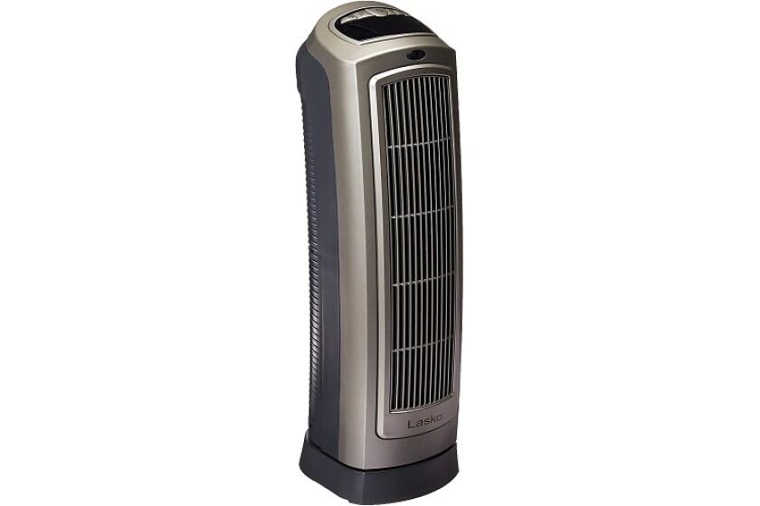 Lasko Ceramic Tower Heater 755320