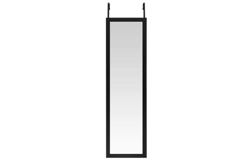 Best Over the Door Full Length Mirror