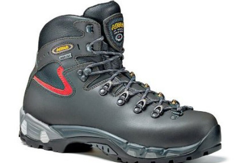Asolo Power Matic 200 GV Gore-Tex Hiking Boots
