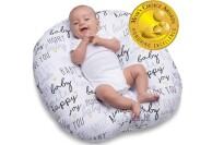 Best Original Newborn Lounger Baby Pillow
