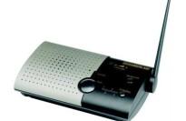 Chamberlin Wireless Portable Intercom