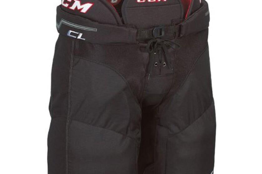 CCM U+ Crazy Light Hockey Pants