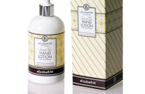 Elizabeth W Sweet Tea Hand Lotion