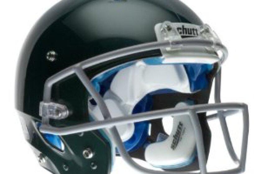 Schutt DNA Pro Youth Football Helmet