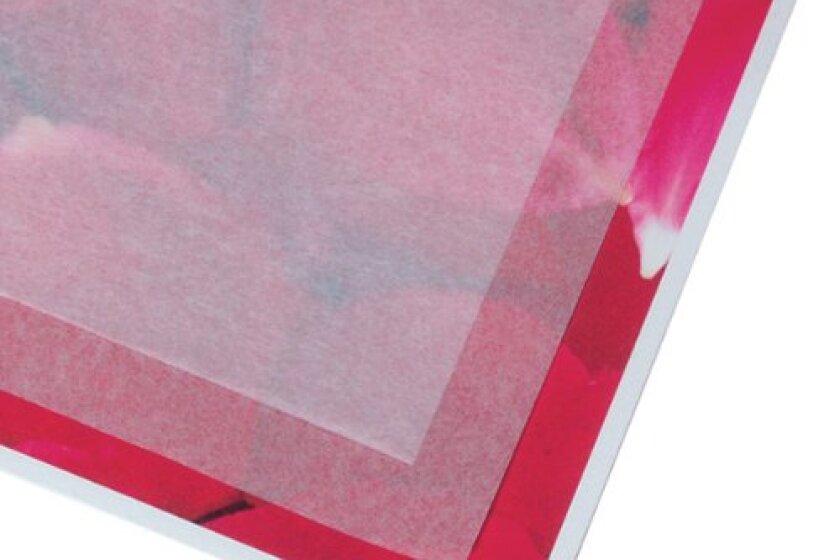Lineco Acid-Free Tissue Paper