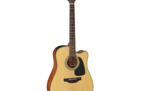 Takamine G Series GD10CE-NS