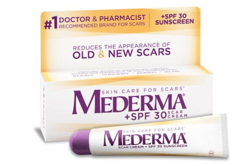 Best Scar Removal Cream Bestcovery
