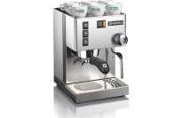 best Rancilio Silvia Espresso Machine
