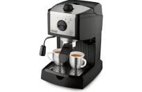 best Delonghi EC155 Pump-Driven Espresso Machine