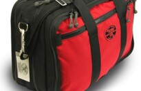 Red Oxx Air Boss Bag