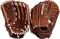 "12.5"" Core Series Fastpitch Glove by Easton"