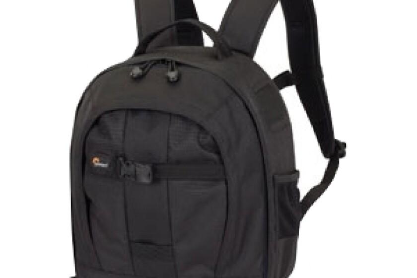 Lowepro Pro Runner 200 AW Backpack