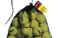 Penn Pressureless Tennis Balls