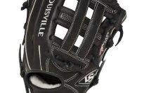 "Louisville Slugger Pro Flare Baseball Infielders Glove 11.75"""