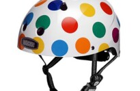 Nutcase Little Nutty Kids Bike Helmet