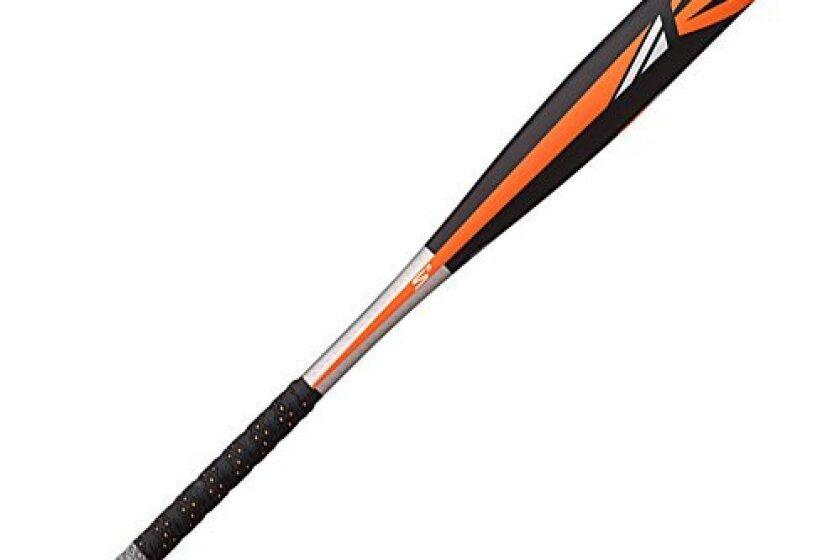 Easton YB15S3 S3 ALUM -13 Youth Baseball Bat