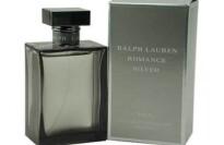 Romance Silver by Ralph Lauren for Men