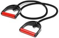Lifeline Resistance Fitness Cables
