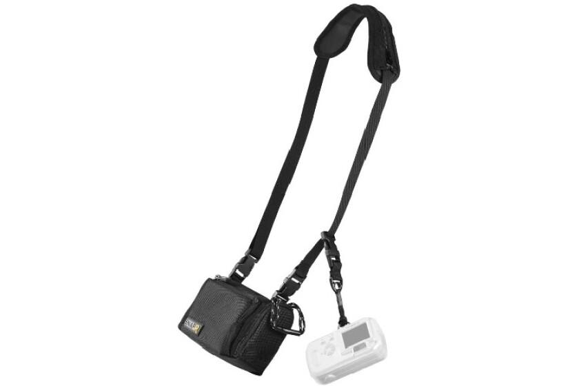 best BlackRapid Snap R20 Compact Camera Bag