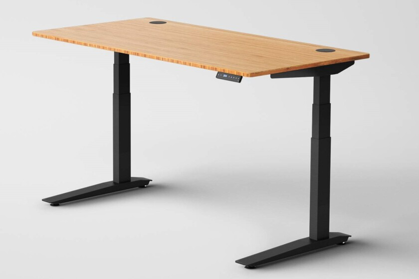 fully Jarvis Standing Desk Bamboo Top.jpg