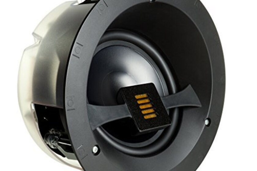 MartinLogan ElectroMotion R In-Ceiling Speaker