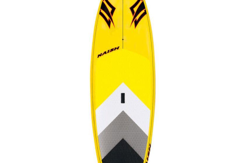 Naish 2015 Hokua 9.0 GT Stand Up Paddleboard
