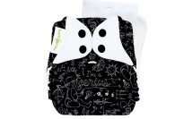 best Bum Genius Original 5.0 Pocket Diaper