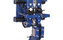 BATA 2Pitch4 Pitching Machine