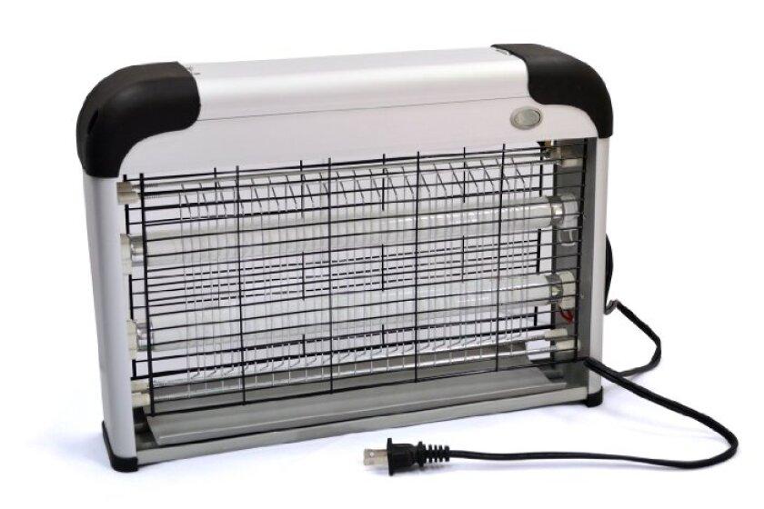 Aspectek Electronic Indoor Insect Killer Zapper