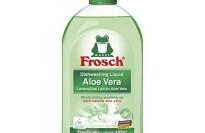 Frosch Aloe Vera Liquid Hand Dishwashing Soap