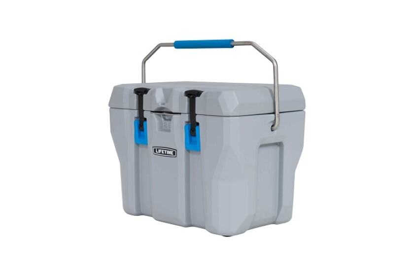 Lifetime 28 QT High Performance Cooler.jpg