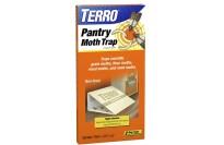 best Terro 2900 Pantry Moth Trap