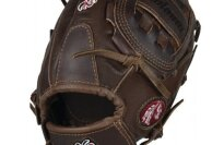 Nokona X2 Elite Series 1200 Baseball Glove
