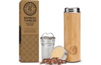 best thermos overall