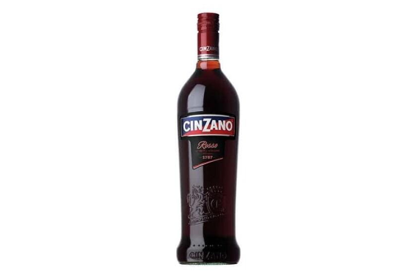 Cinzano Rosso Sweet Vermouth.jpeg