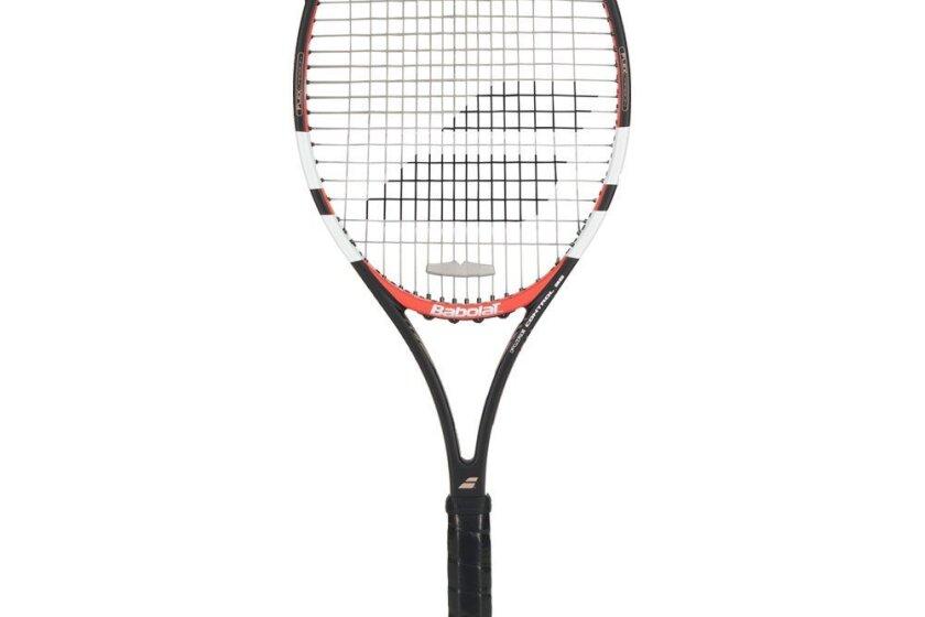 BABOLAT Pure Control 95 GT Adult Tennis Racquet
