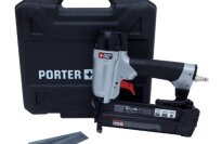 "PORTER-CABLE BN200C 2"" 18GA Brad Nailer Kit"