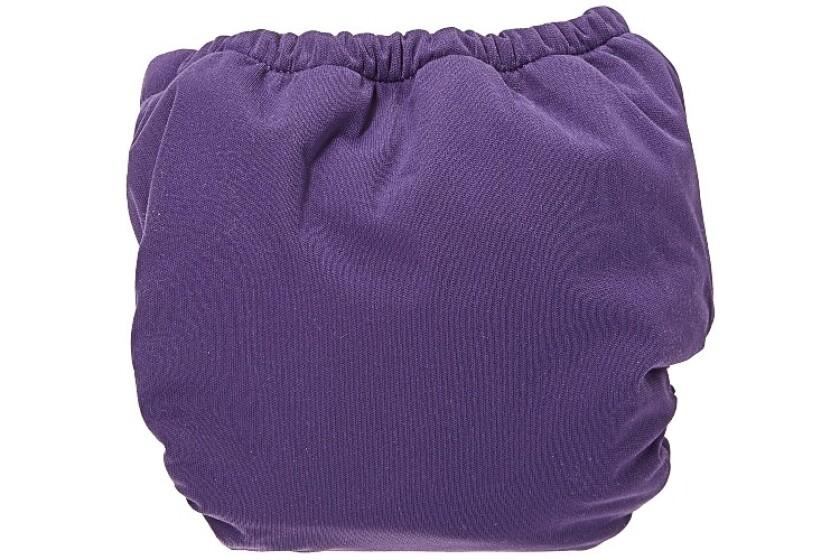best OsoCozy All In One Cloth Diaper