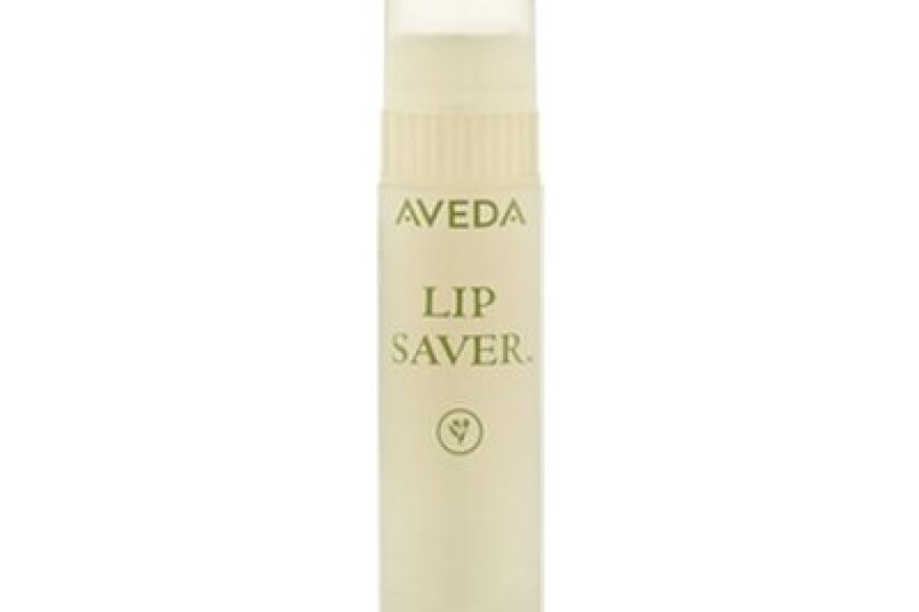 Aveda Lip Saver