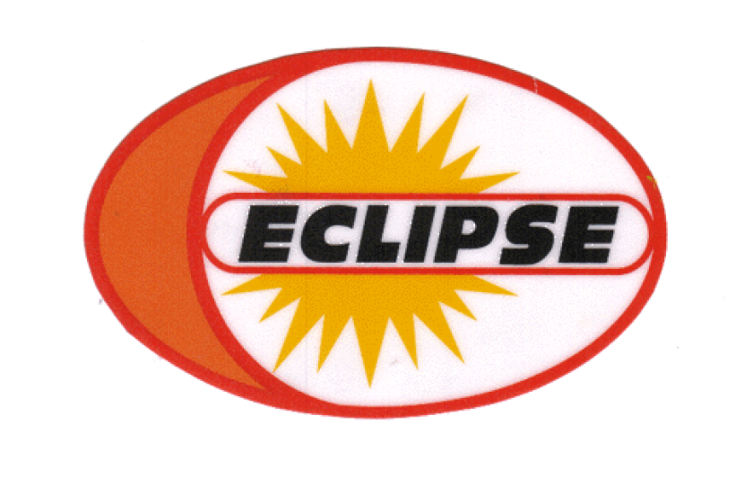Eclipse Scroll Saw