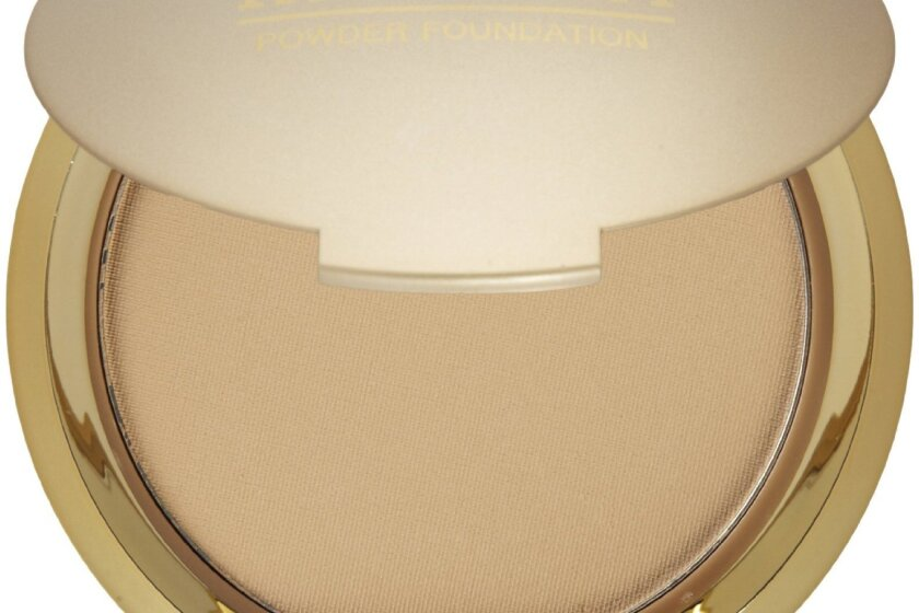Milani Even-Touch Powder Foundation