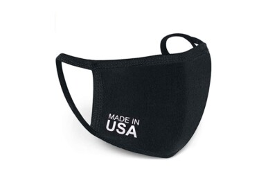 prime direct brands reusable cloth face mask.jpg